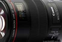 Canon 100mm Makro