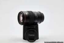 Canon Macro