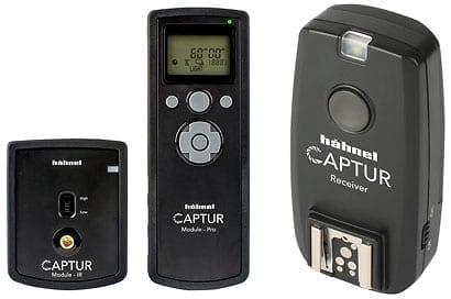03_captur_pro_captur_receiver