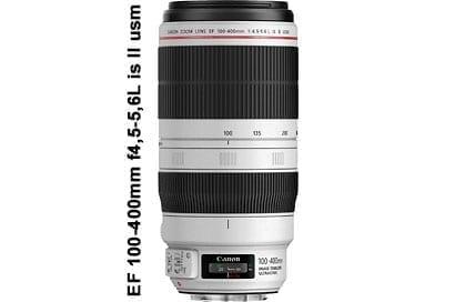 03_ef_100-400mm_f4-5-5-6l_is_ii_usm