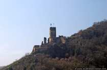 Die Burg Fuerstenberg wurde im Jahre 1219 von Erzbischof Engelbert von Berg erbaut. Seit der Zerstörung im Jahre 1689 von den Franzosen wurde die Burgruine nicht wieder aufgebaut und besitzt noch mittelalterliches Mauerwerk.
