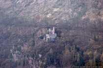 Burg Schadeck (Schwalbennest)