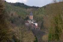 Im Mittelpunkt des Naturparks Neckartal-Odenwald liegt die Festspielgemeinde Zwingenberg und jeden Sommer finden im Schlosshof auf Schloss Zwingenberg die Schlossfestspiele statt, wobei die Oper 'der Freischütz' im Mittelpunkt steht. Es werden aber auch andere romantische Opern, von renommierten Künstlern und Ensembles, aufgeführt.