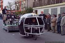 Riddel 78 - Im Helm