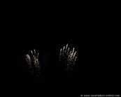 Leuchtspuren