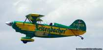 Pitts S2A - Seitenbacher (D-EHEN)