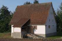 Freilandmuseum Gottersdorf Odenwald