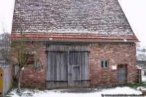 Entsprechend der Einzugsgebiete wurden und werden die Gebäude zu historischen Dorfgruppen strukturiert.