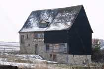 Für einige Gebäude ist das Freilandmuseum oft die letzte Rettungsmöglichkeit.