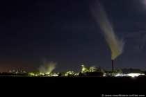 Industriegebiet Groß-Gerau