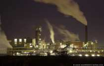 Zuckerherstellung (Produktion rund um die Uhr)