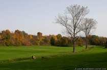 Herbstfarben - Ein herrlicher Tag mit Sonnenschein