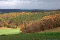 Herbst im Tauberkreis