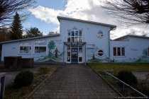 Naturerlebnis-Kindergarten Sankt Franziskus