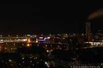 Wuerzburg bei Nacht