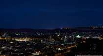 Nightshot Würzburg