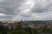 Die Ortschaft Hardheim hat 7 weitere Ortsteile. Die Gemeinde Hardheim besteht aus Schweinberg, Bretzingen, Gerichtstetten, Erfeld, Dornberg, Rüdental, Vollmersdorf und Rütschdorf.