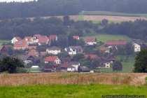 Die Ortschaft Schippach gehört zum Landkreis Miltenberg und liegt in Bayern.