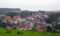 Ballenberg (Stadt Ravenstein, Neckar-Odenwald-Kreis)