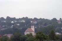 Man vermutet, dass Oberwittstadt im 6. Jahrhundert entstand