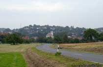 Oberwittstadt liegt im Neckar-Odenwald-Kreis.