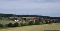 Gottersdorf zugehörig nach Wallduern