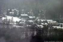 Der Odenwaldkreis zählt mit 624 Quadratkilometern zu einer der kleinsten Flächen in Hessen