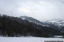 Der Odenwaldkreis bietet hohes Freizeit-, Kultur- und Erholungspotenzial