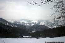 Der Odenwaldkreis ist ein erlebnisreiches Erholungsgebiet