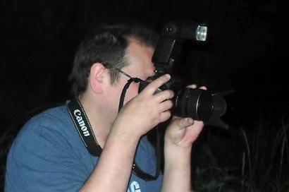 Av-Programm Tipps für den Fotografie-Einsteiger