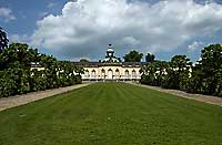 Bildergalerie Potsdam