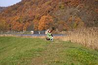 Niederhausen
