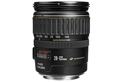 canon-ef28-135mm