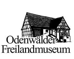 Freilandmuseum Walldürn Gottersdorf
