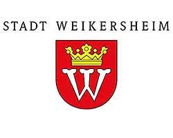 Stadt Weikersheim