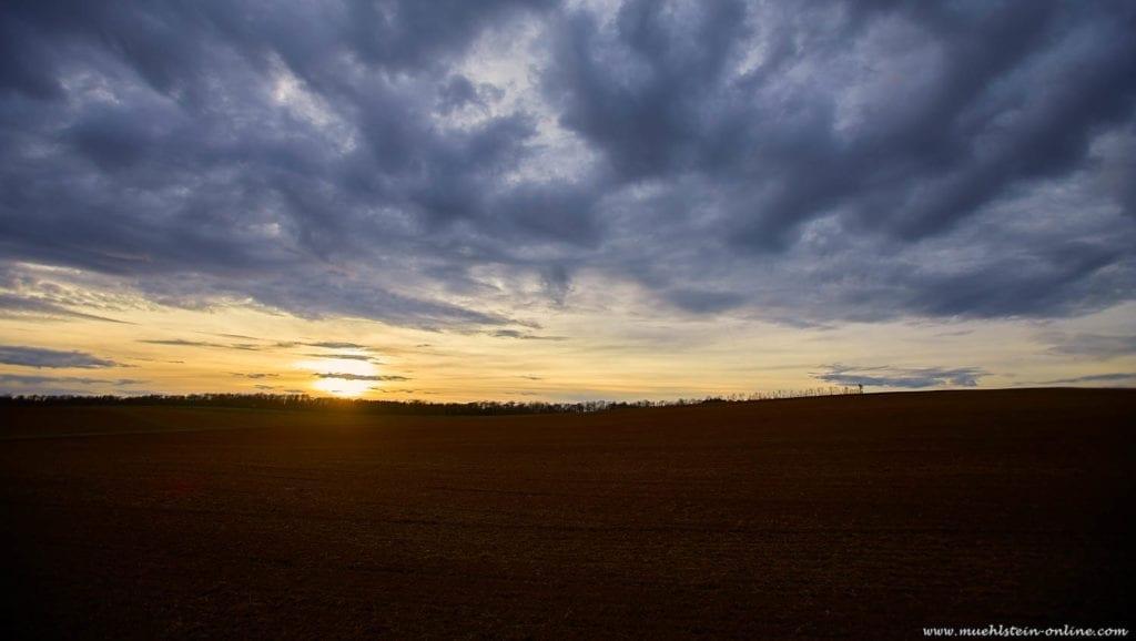 Landschaftsfotografie Anfängertipps Einsteigertipps