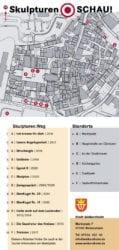 Kunst Weikersheim 2020
