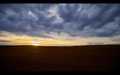 Landschaftsfotografie-Tipps für Anfänger